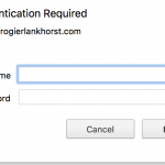 ERR_SSL_VERSION_INTERFERENCE - Really Simple SSL
